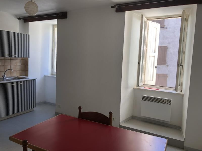 Investment property building Severac le chateau 59500€ - Picture 5