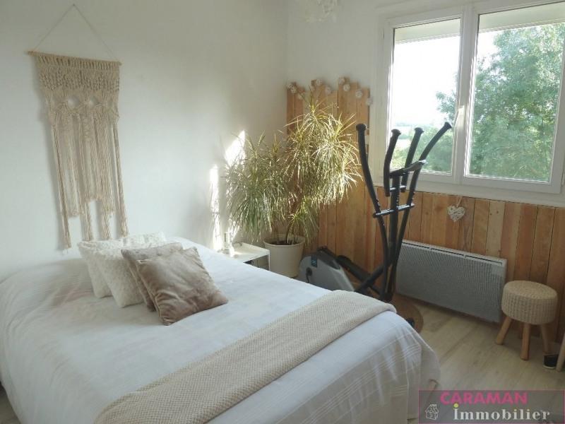 Vente maison / villa Caraman  centre 239000€ - Photo 8