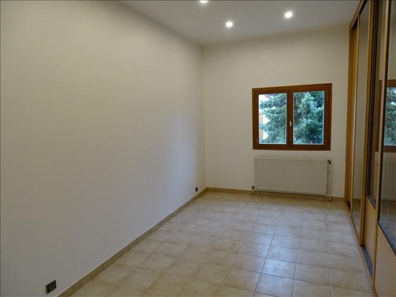 Revenda casa Herblay 420000€ - Fotografia 4