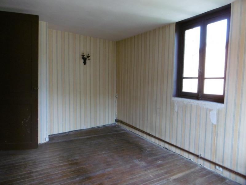 Vente maison / villa Saint aubin epinay 168000€ - Photo 4
