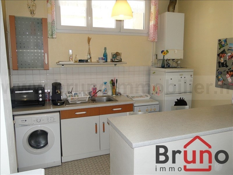 Vendita casa Le crotoy 133000€ - Fotografia 3