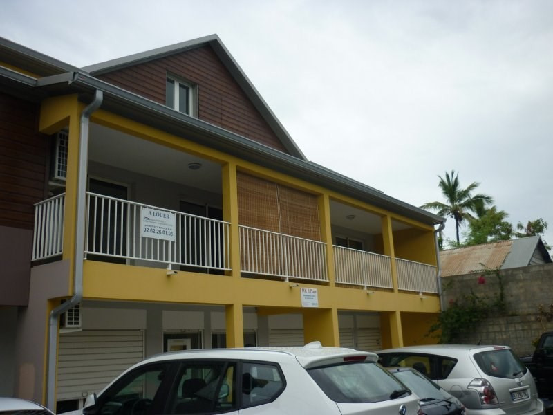 Location appartement L etang sale 729€ CC - Photo 1
