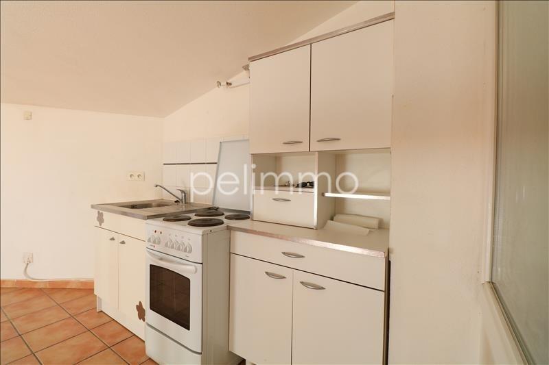 Rental apartment Salon de provence 561€ CC - Picture 4