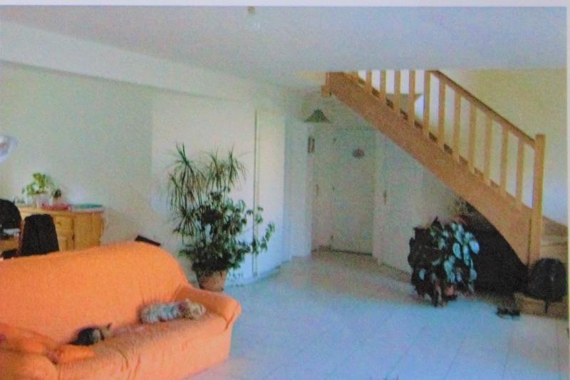 Vente maison / villa Boigny-sur-bionne 341250€ - Photo 4