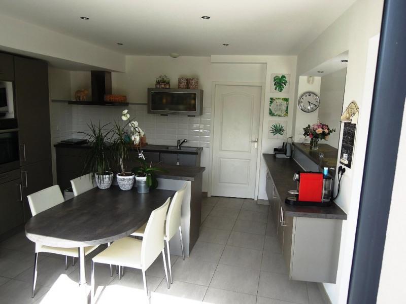 Vente maison / villa Guerande 420000€ - Photo 2