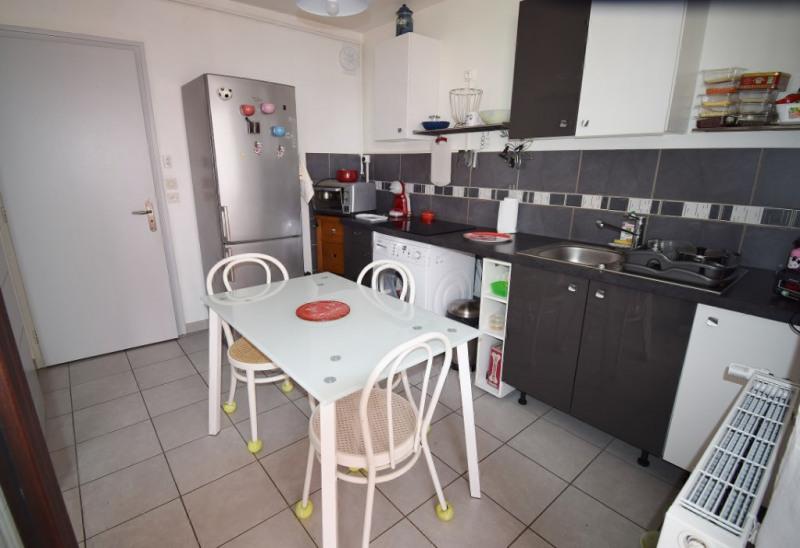 Vente appartement Meythet 185000€ - Photo 3
