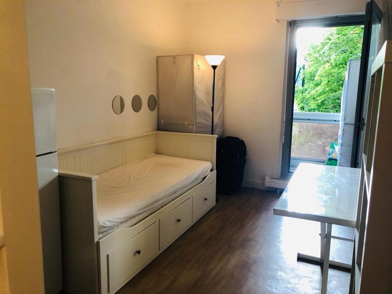 Vente appartement Puteaux 159000€ - Photo 1