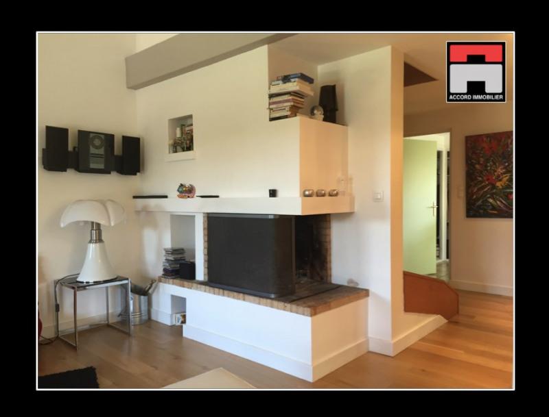 Vente maison / villa Castelmaurou 556500€ - Photo 6