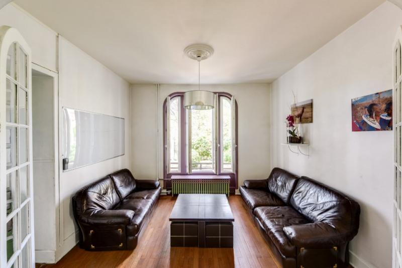 Maison Tassin La Demi Lune 7 pièce(s) 170 m2