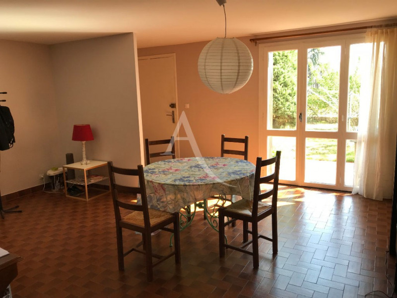 Vente maison / villa Colomiers 220000€ - Photo 5