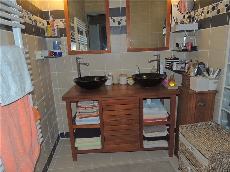 Vente appartement St pierre d'oleron 288 000€ - Photo 9