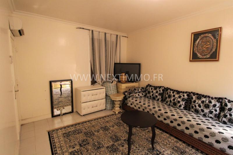 Investimento apartamento Beausoleil 315000€ - Fotografia 3