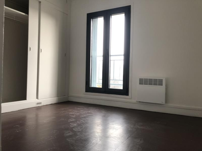 Vente appartement Carrieres sur seine 400000€ - Photo 3