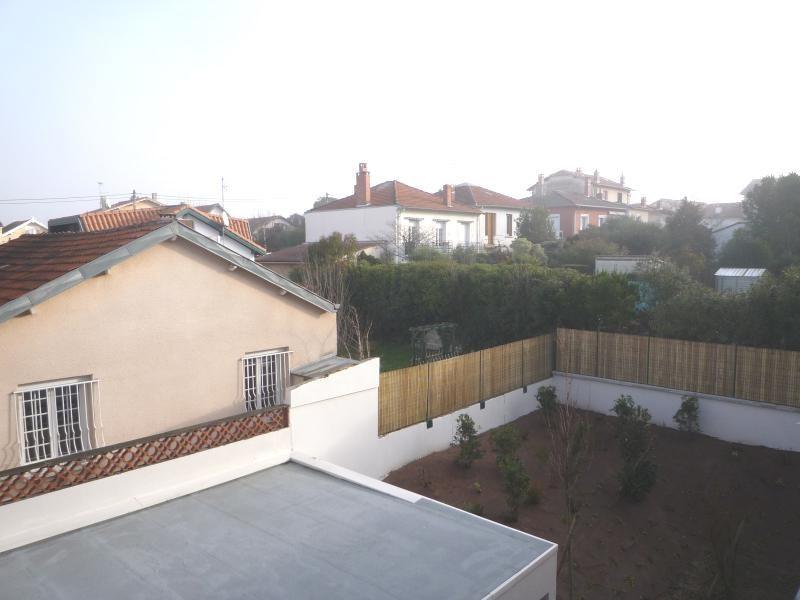 Locação apartamento Toulouse 699€ CC - Fotografia 4