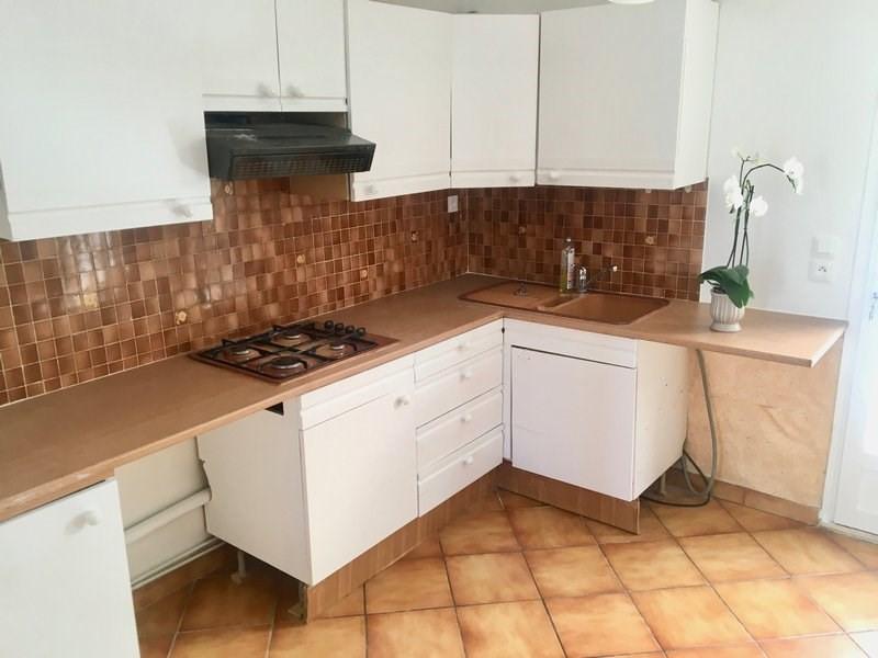 Vente maison / villa Claye souilly 239500€ - Photo 10