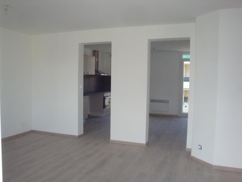 Location appartement Perpignan 680€ CC - Photo 6