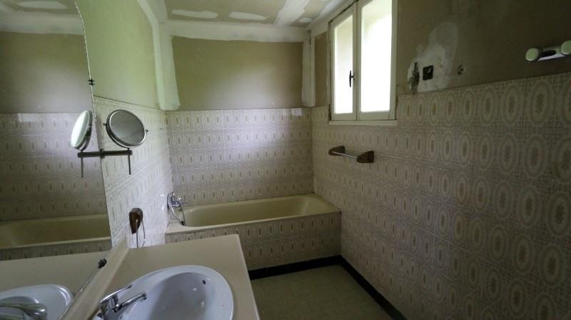 Vendita casa Vendome 220500€ - Fotografia 3