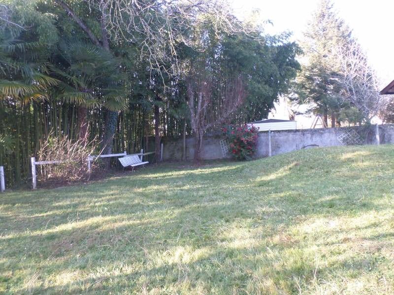 Sale house / villa Mirepeix 239857€ - Picture 6