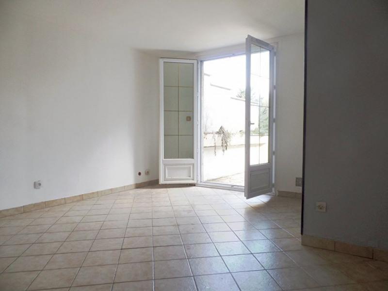 Sale house / villa Vaujours 255000€ - Picture 11