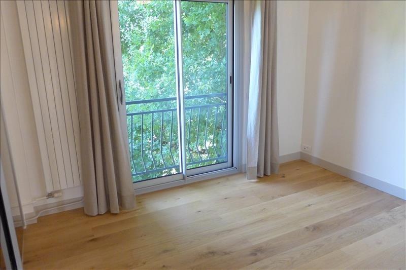 Revenda apartamento Vaucresson 541000€ - Fotografia 5