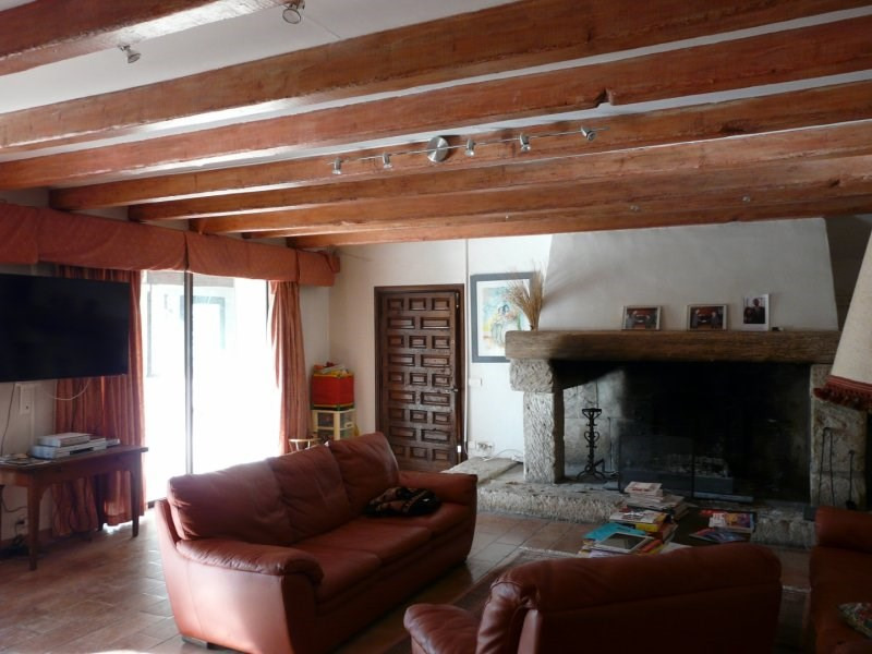 Vente de prestige maison / villa Fourques 1 300 000€ - Photo 2