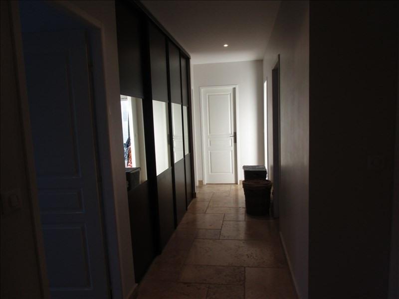 Vente maison / villa Carcassonne 262000€ - Photo 10