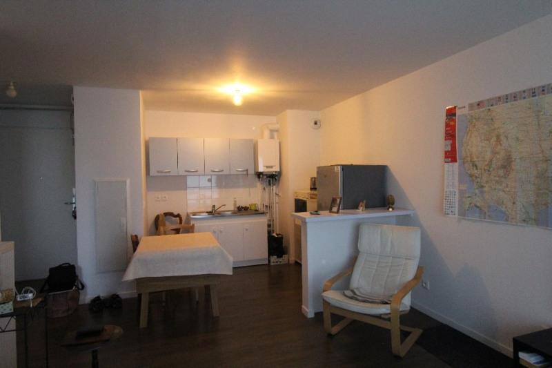 Appartement Saint Étienne Du Rouvray 2 pièces 43 m²