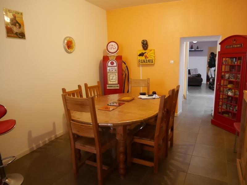 Vente maison / villa Trets 292000€ - Photo 6