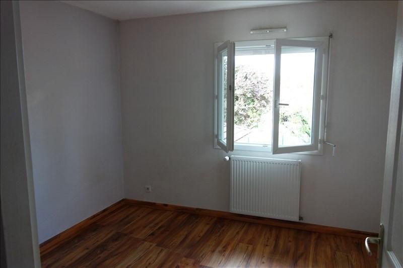Vente appartement Pau 181000€ - Photo 3