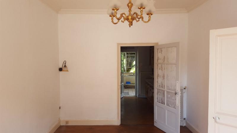 Sale house / villa Perigueux 139000€ - Picture 8