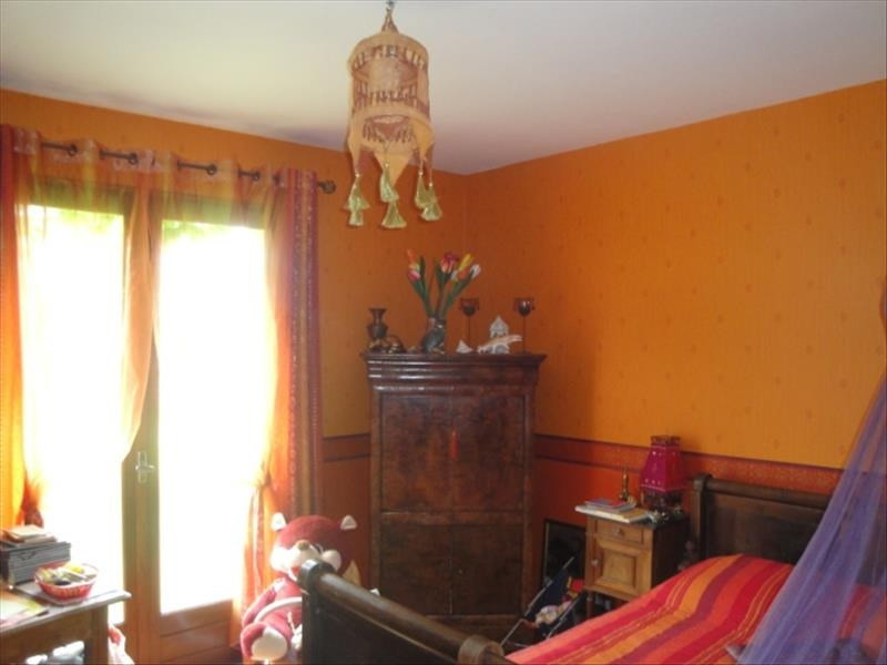 Vente maison / villa Fressines 233 000€ - Photo 6
