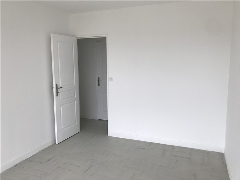 Vente appartement St michel sur orge 155 000€ - Photo 4