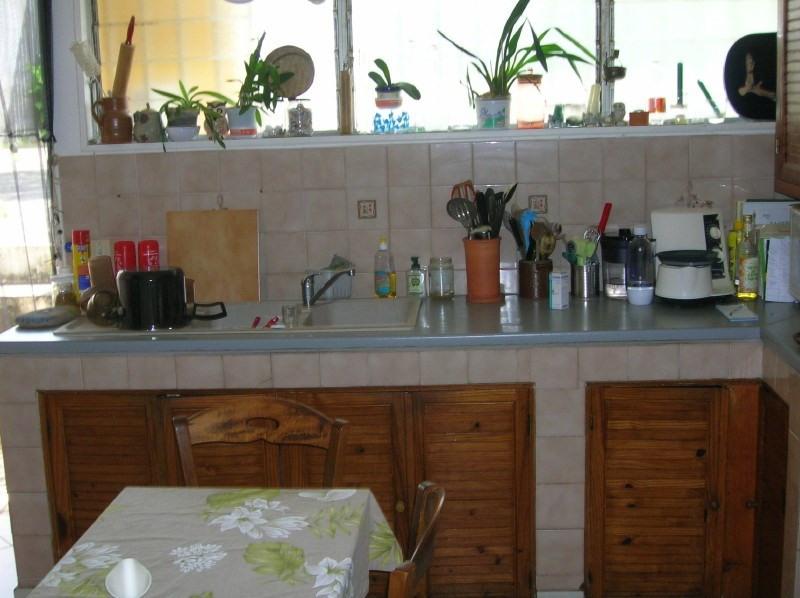 Location maison / villa Les trois mares 1233€ +CH - Photo 3