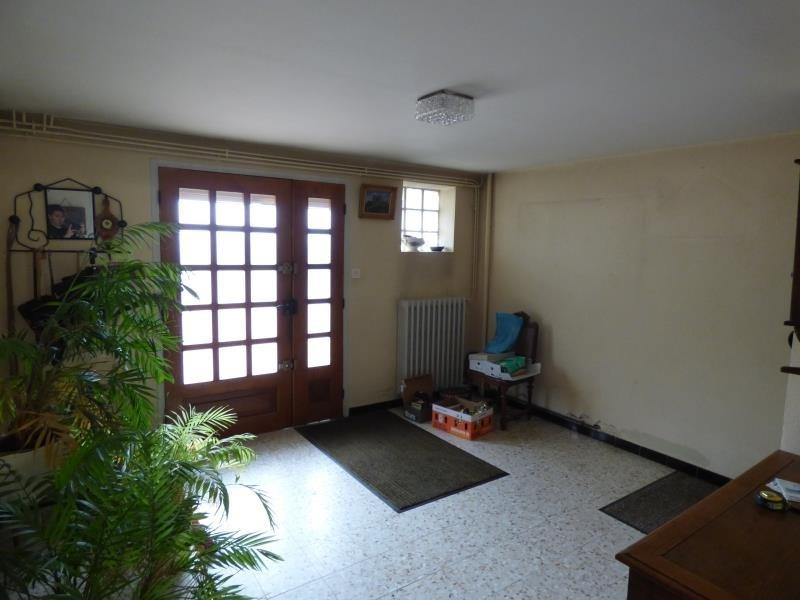 Vente maison / villa Yzeure 128400€ - Photo 10