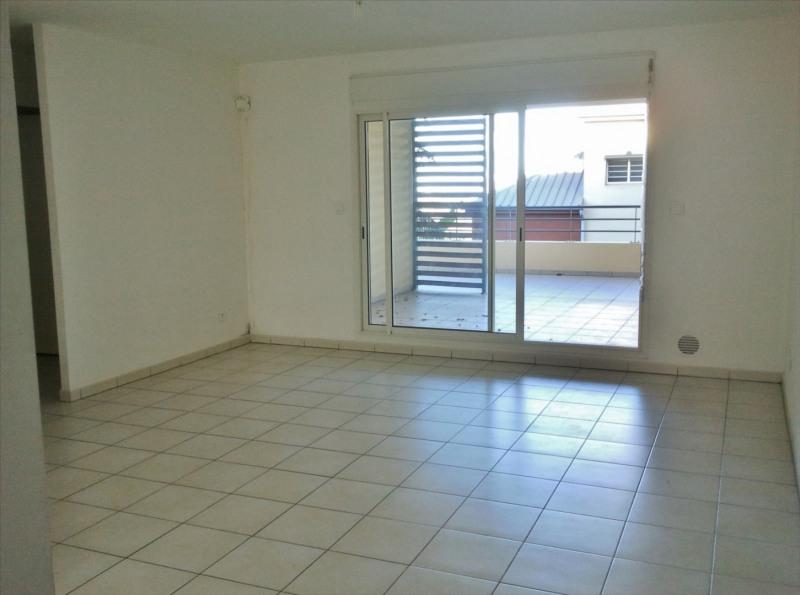 Sale apartment Saint gilles les hauts 182000€ - Picture 6