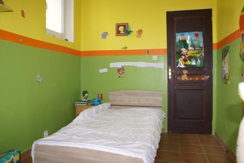Vente maison / villa Entraigues sur la sorgue 167000€ - Photo 4
