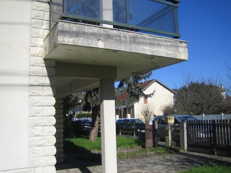 Location maison / villa Trelissac 850€ CC - Photo 11