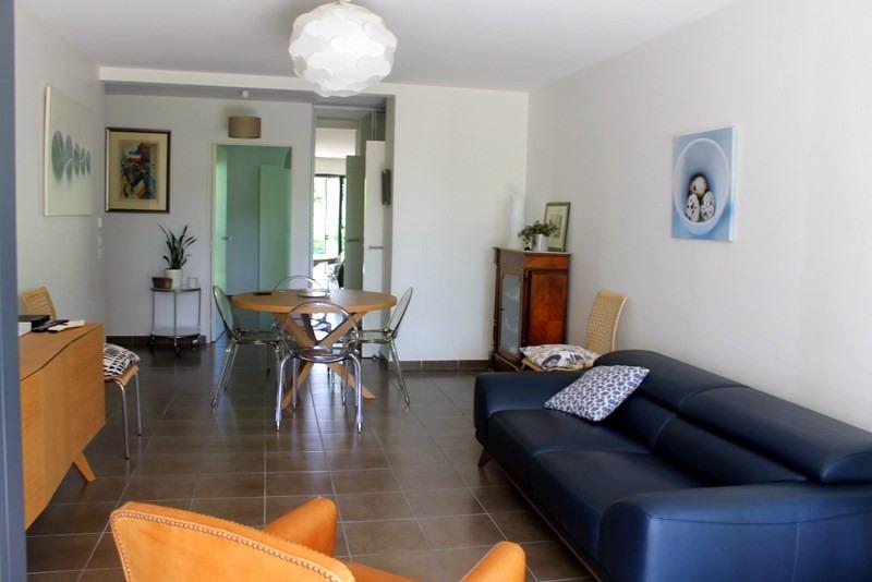 Sale apartment Pau 340000€ - Picture 5