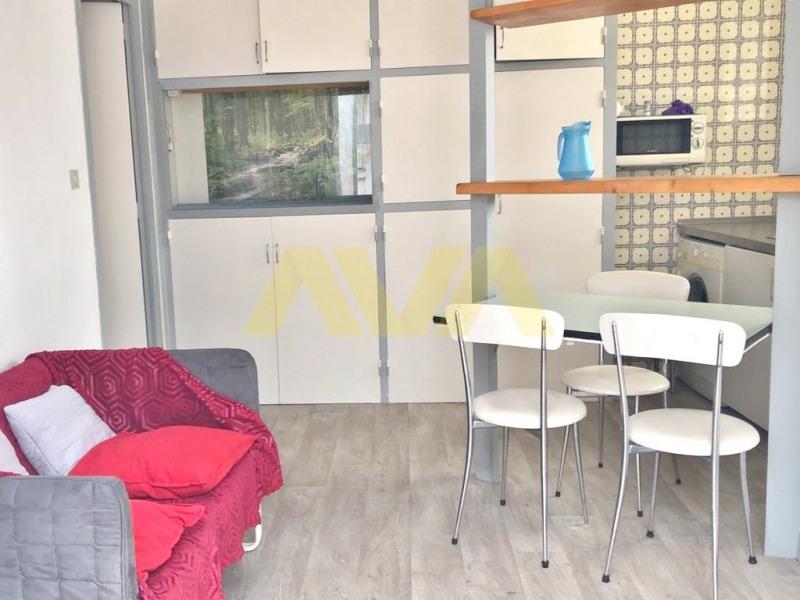 Location appartement Mauléon-licharre 300€ CC - Photo 2