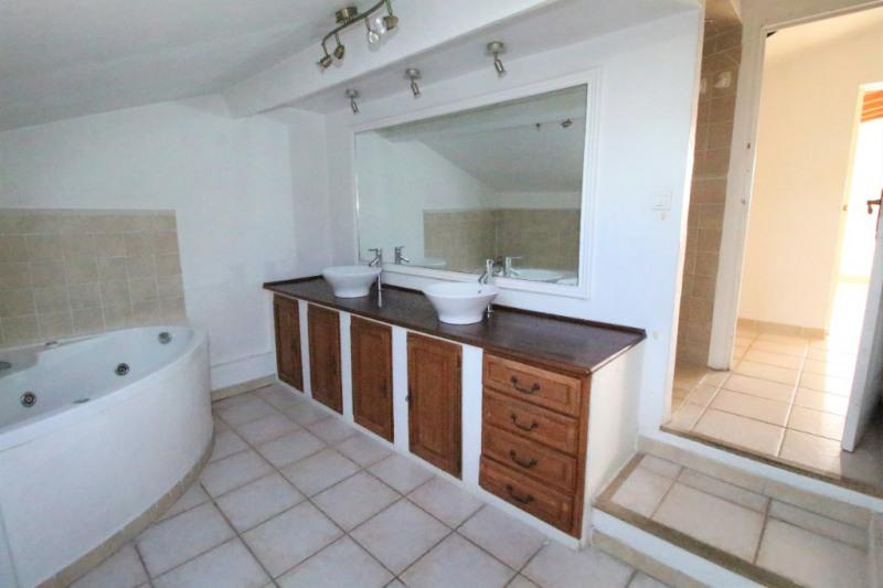 Location maison / villa Antibes 1900€ CC - Photo 13