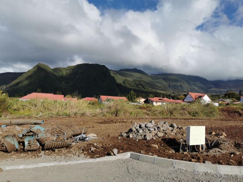 Vente terrain La plaine des palmistes 81395€ - Photo 6
