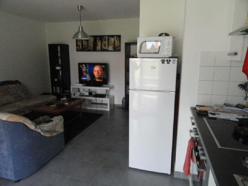 Rental apartment Seltz 590€ CC - Picture 5