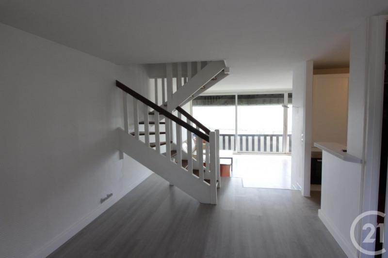 Venta  apartamento Tourgeville 295000€ - Fotografía 14