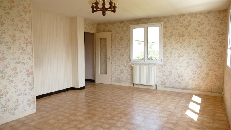 Vente maison / villa Senlis 215000€ - Photo 2