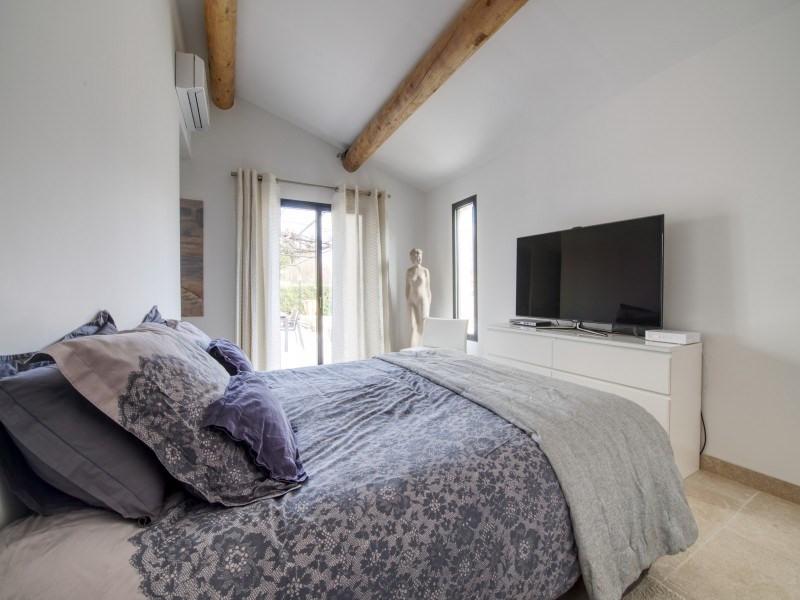 Immobile residenziali di prestigio casa Maussane-les-alpilles 1200000€ - Fotografia 7