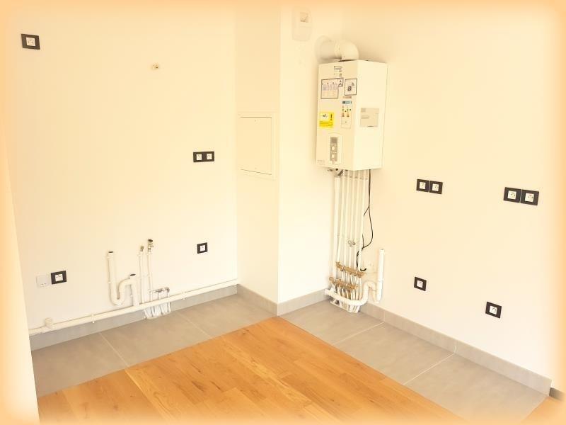 Sale apartment - 301900€ - Picture 6