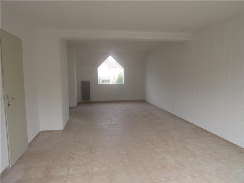 Vente maison / villa La ferte gaucher 175000€ - Photo 2