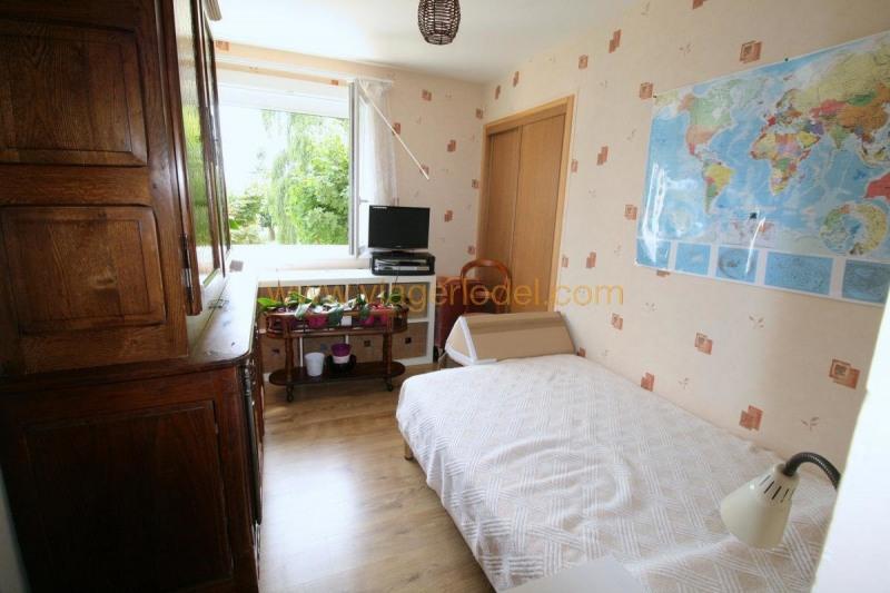 Life annuity apartment Conflans-sainte-honorine 37500€ - Picture 7