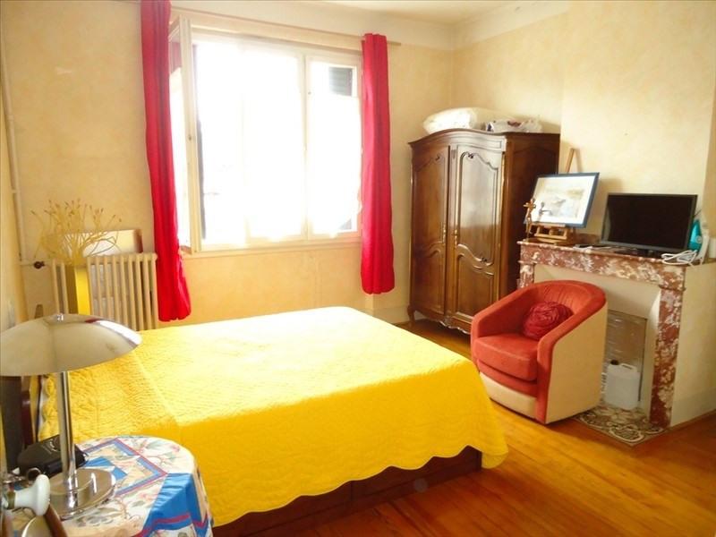 Verkoop  huis Albi 267000€ - Foto 7
