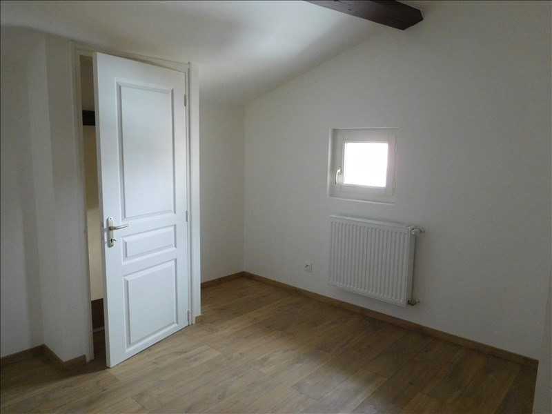 Rental apartment Le puy en velay 451,79€ CC - Picture 5